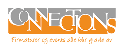 connections-logo